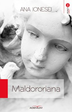 MALDORORIANA-coperta-1