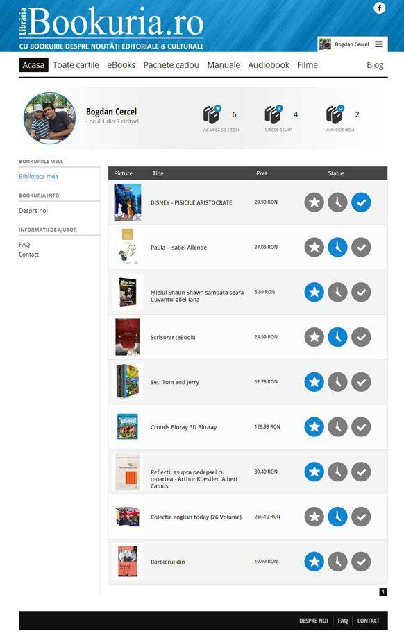 biblioteca_mea_book
