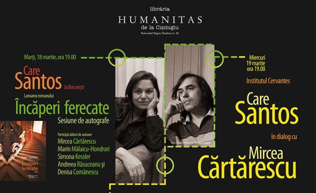 care_santos_cartarescu