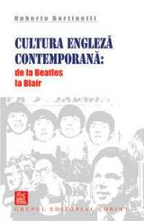 cultura-engleza-contemporana