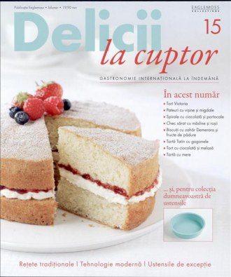 delicii-la-cuptor-romania-cover-nr-15-2014