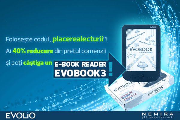 ebook_reader_nemira