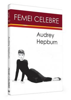 femei_celebre_audrey_hepburn