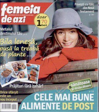 femeia-de-azi-romania-cover-nr-10-2014