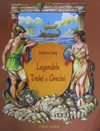 legendele-troiei-si-greciei