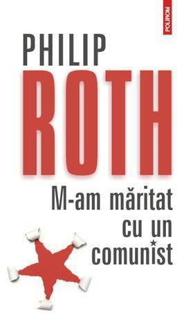 m-am-maritat-cu-un-comunist
