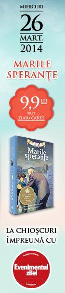 marile_sperante_evz