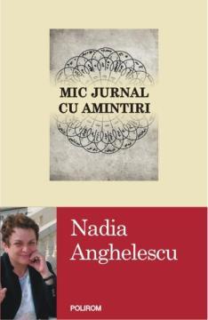 mic_jurnal_cu_amintiri