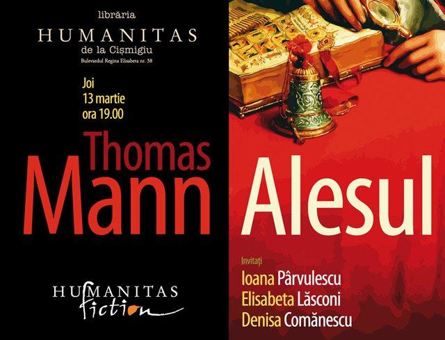 thomas_mann_eveniment