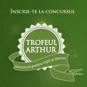 trofeul_Arthur