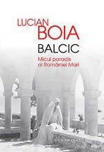 balcic-micul-paradis-al-romaniei-mari