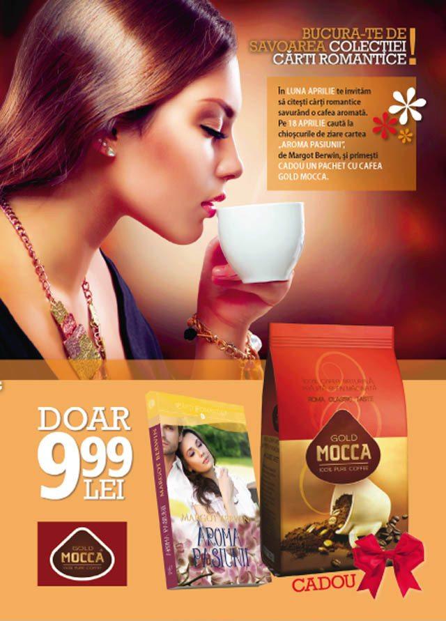 carte_cafea