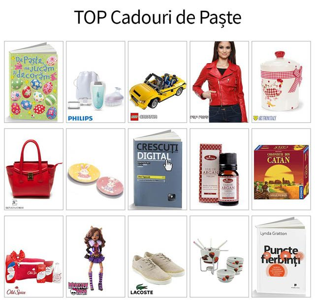 carti_jucarii_cadouri