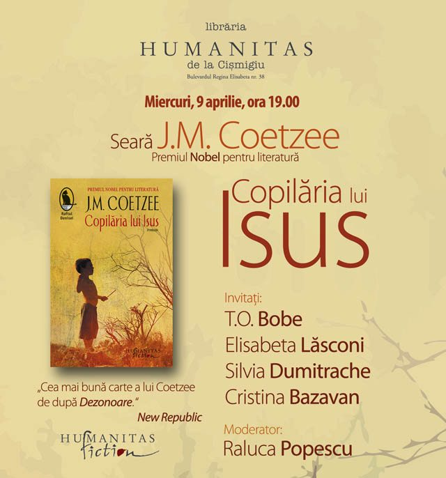 copilaria-lui-isus-eveniment