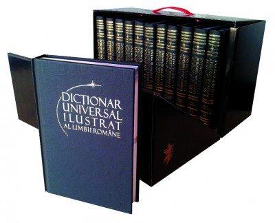 dictionar_universal_ilustrat_al_limbii_romane