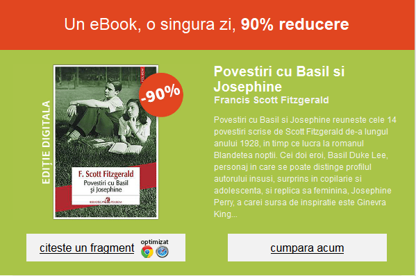 ebook_reducere