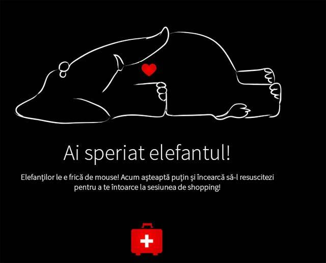 elefant_down