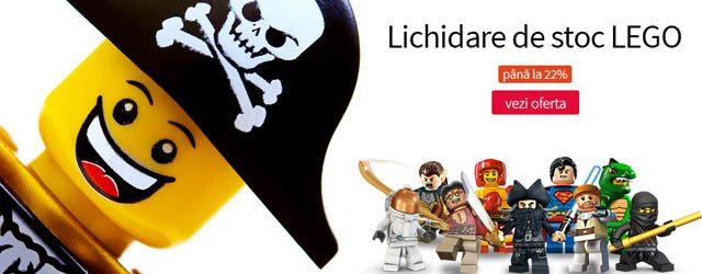 lichidare_lego