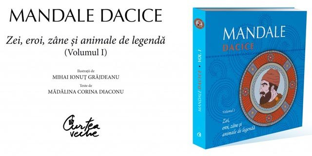 mandale_dacice