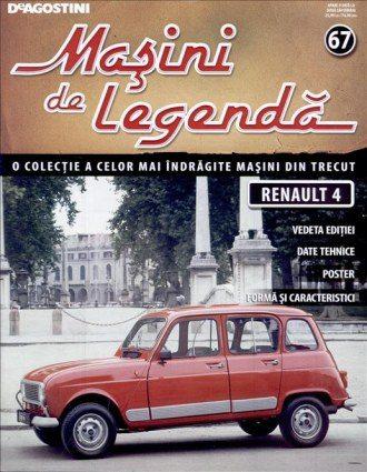 masini-de-legenda-60-romania-cover-nr-67-2014