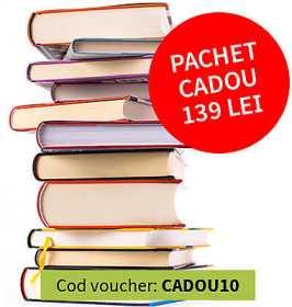 pachet-10-carti-cadou