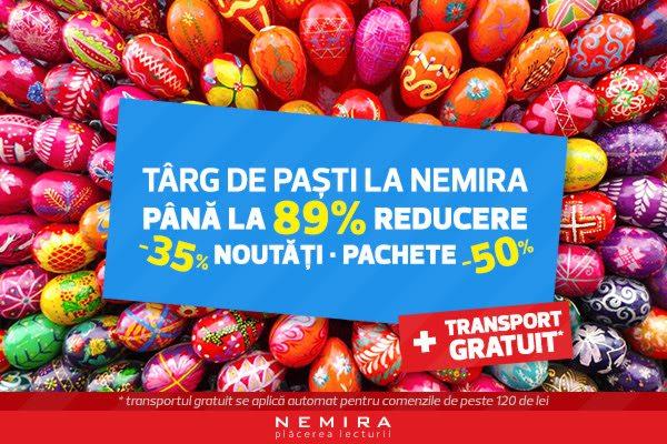 targ_de_Pasti_Nemira