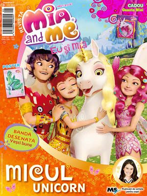 Mia-Magazine-05