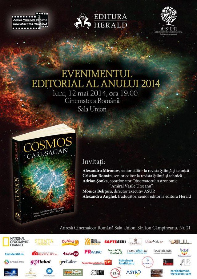afis_cosmos_a3