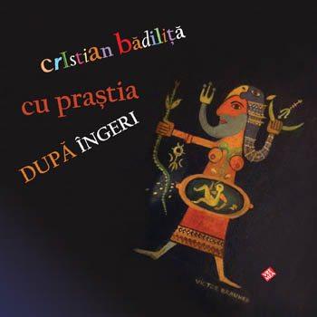 cristian_badilita