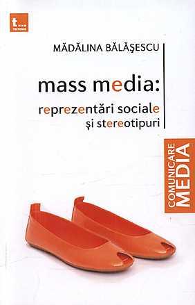 mass-media-reprezentari-sociale-si-stereotipuri
