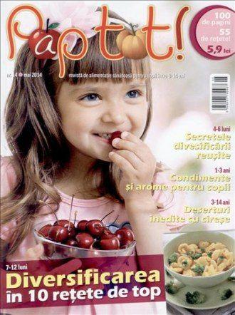 pap-tot-romania-cover-nr-14-2014