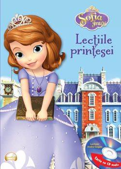 sofia_lectiile_printesei_c1