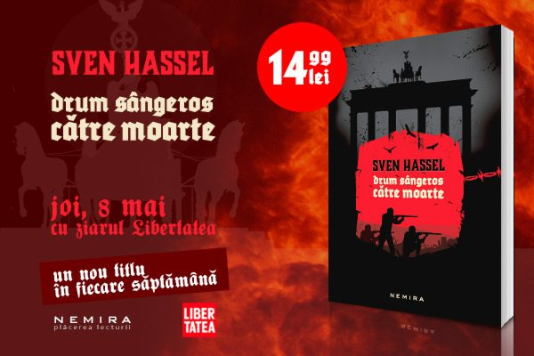 sven_hassel_drum_sangeros