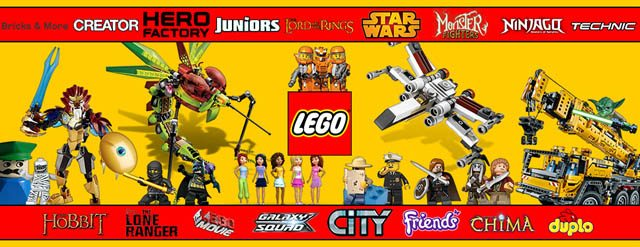 top_100_Lego