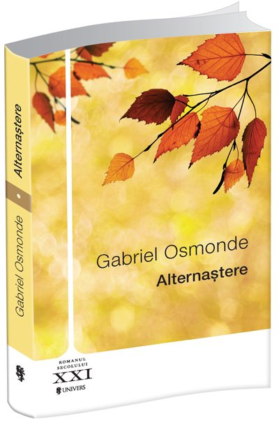 3d_OSMONDE_Alternastere Folder