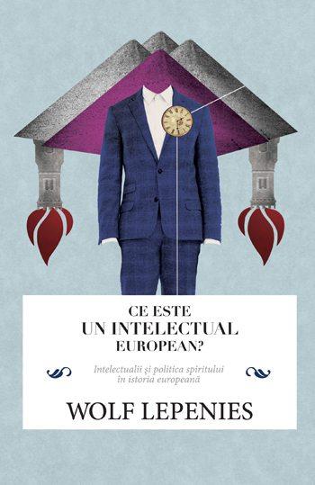 Ce este un intelectual european_coperta_curbe.cdr