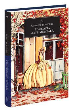 educatia_sentimentala