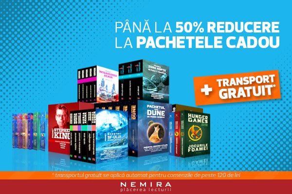 pachete_nemira