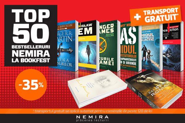 top_nemira_bookfest