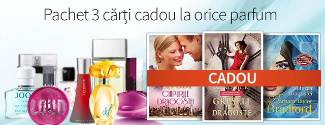 3_carti_cadou_parfum
