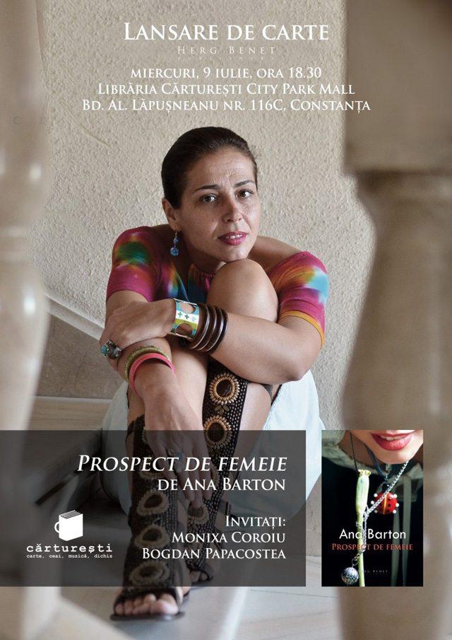 Afis-lansare-Prospect_de_femeie