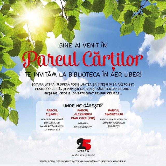 ParculDeCarte-Litera_online
