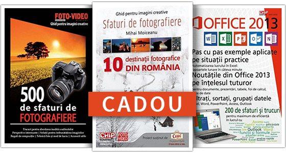 carte_gratis_kompakt