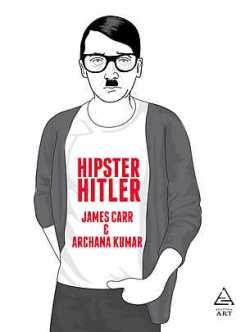 hipster-hitler