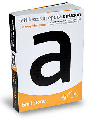 jeff-bezos-si-epoca-amazon