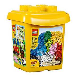 lego-bricks-more-galetusa-creativa