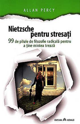 nietzsche-pentru-cei-stresati