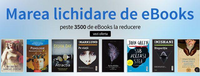 reduceri_ebooks