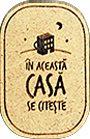 carturesti_gift_magnet