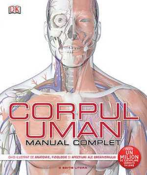corpul-uman-manual-complet